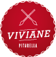 Viviane Pitarella